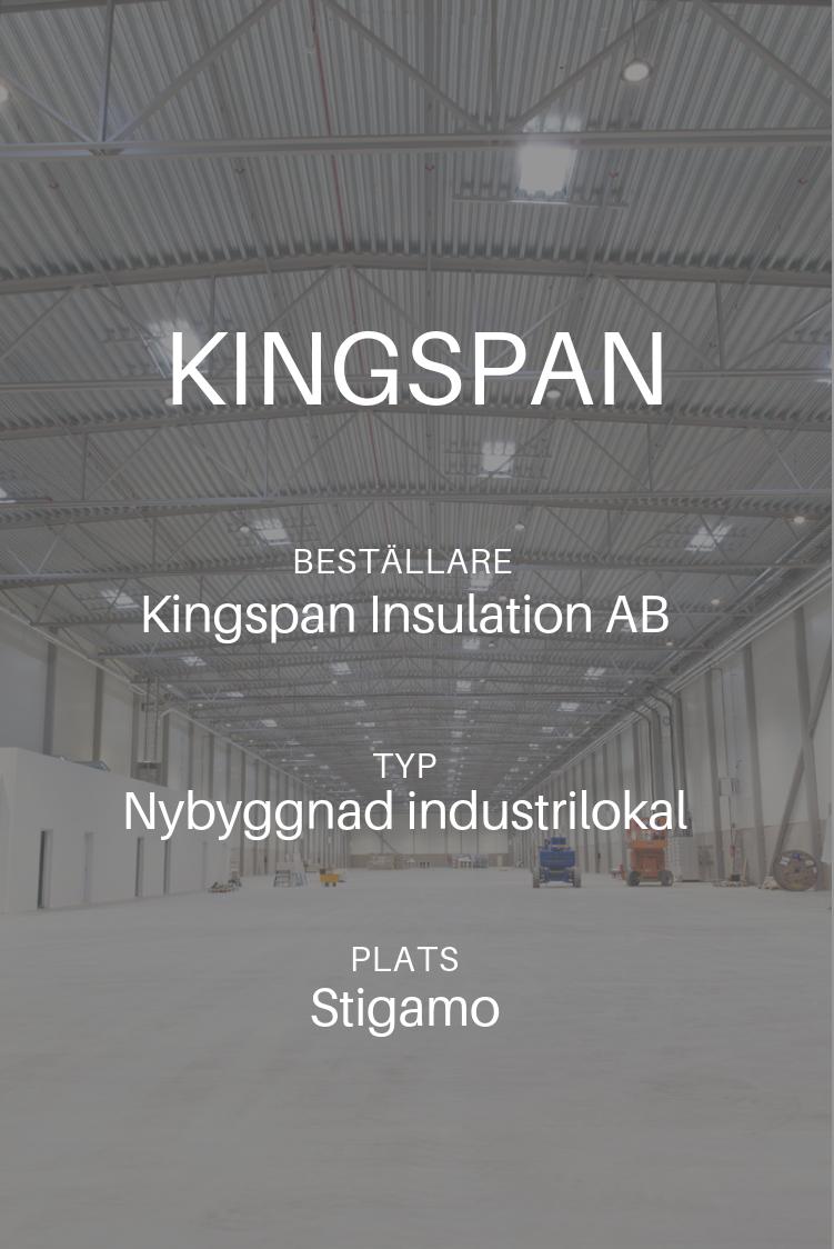 25 kingspan (1)